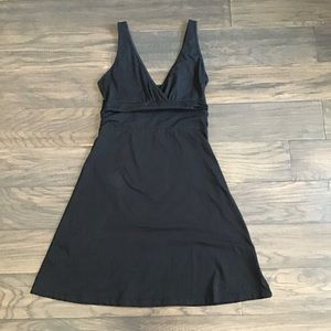 Patagonia Cotton Margot dress